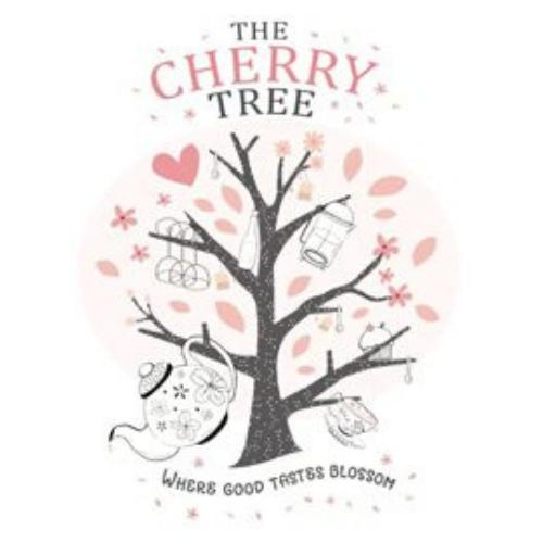 The Cherry Tree Haddenham