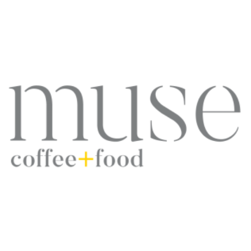 Muse Coffee & Food
