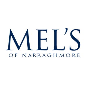 Mel's of Narraghmore